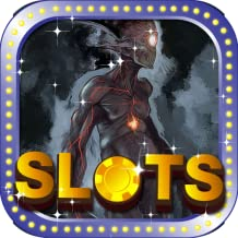All Slots Casino : Goblin Animals Edition - Cool Vegas Slot Machine And Best Casino Games