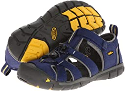 Keen Kids Seacamp II CNX (Little Kid/Big Kid)