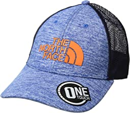 One Touch Trucker