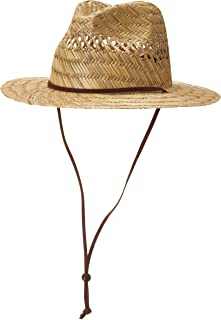 Men's Jettyside Hat