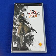 Amazon.com: Shinobido: Tales Of The Ninja (Sony PSP) Region ...
