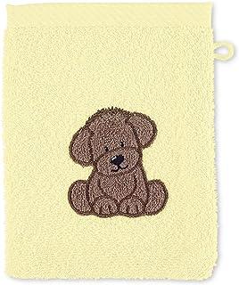 Sterntaler flanell mamma hund