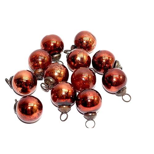 Copper Christmas Ornaments.Copper Ornaments Amazon Com