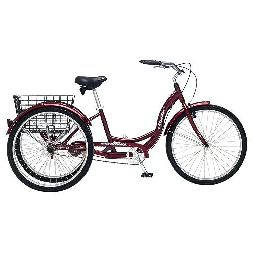 Tri Bike: Amazon com