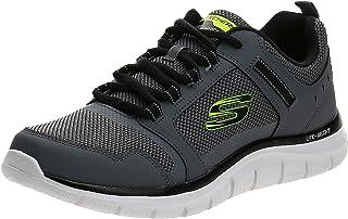 Skechers - Scarpe da uomo Track - Knockhill