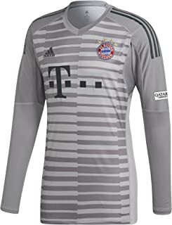 Best bayern munchen goalkeeper Reviews