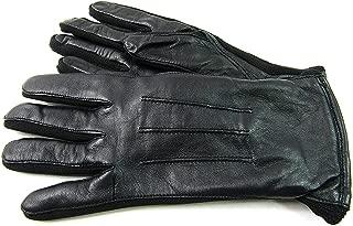 The Leather Emporium Ladies Genuine Leather Gloves