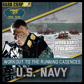 Best navy running cadence Reviews