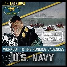 Best navy cadence songs Reviews