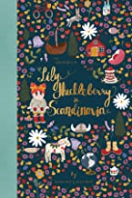 Download The Adventures of Lily Huckleberry in Scandinavia (with Scandinavia patch) PDF