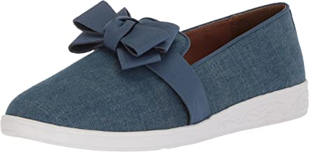 Soft Style by Hush Puppies Women's Padme Loafer