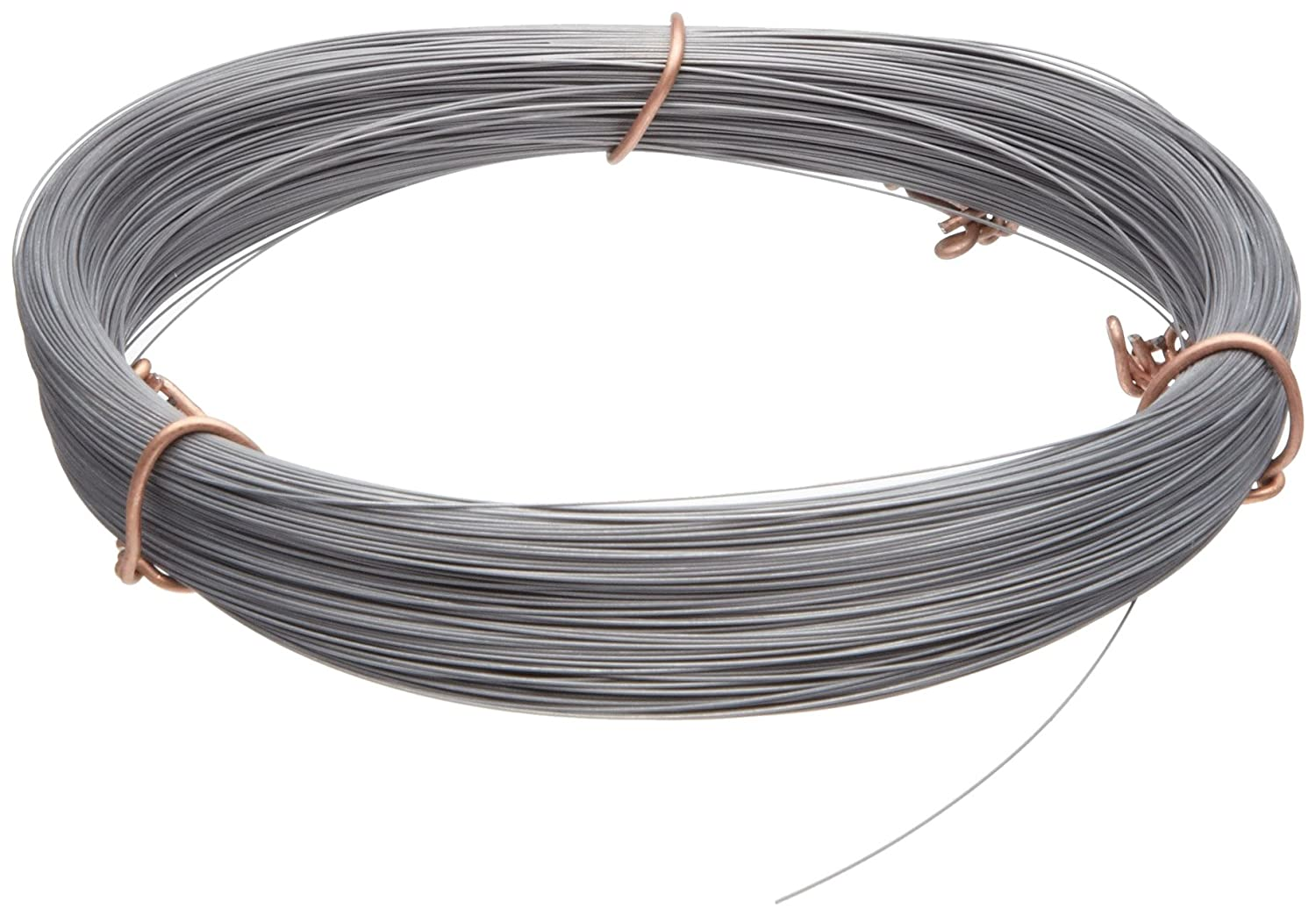 High Carbon Steel Wire #2B Smooth Finish Full Temper Daily bargain sale A Hard Ranking TOP6