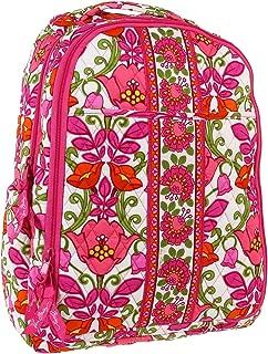 Vera Bradley Backpack Baby Bag in Lilli Bell