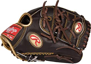 Rawlings Gold Glove 11.75