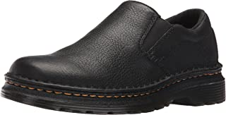 Men's Boyle Slip-On Loafer