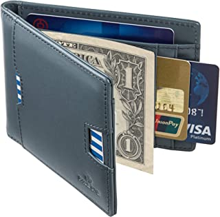 Best credit card blocker wallet Reviews