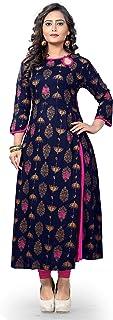 فستان نسائي قصير بنقوش مطبوعة من ديلسا، كورتي، فستان للمناسبات الرسمية والحفلات، 183-8