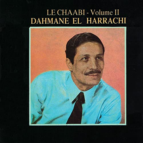 dahmane el harrachi ya rayah mp3 gratuit