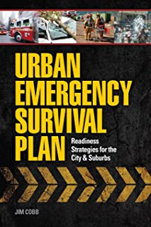 Best urban survival list Reviews