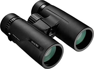 Olympus 10 X 42 PRO 双眼鏡
