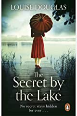 The Secret by the Lake: A captivating read from the Richard & Judy bestseller (English Edition) Format Kindle