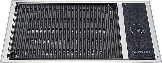 Best brinkmann grill lid Reviews
