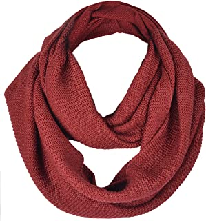 MESHIKAIER Men/'s Real Cashmere Scarf Classic Plain Scarf Casual Striped Scarf Winter Warm Luxurious Neckerchief