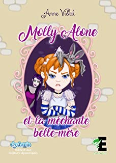 Molly Alone et la belle-mère (Farfadet)