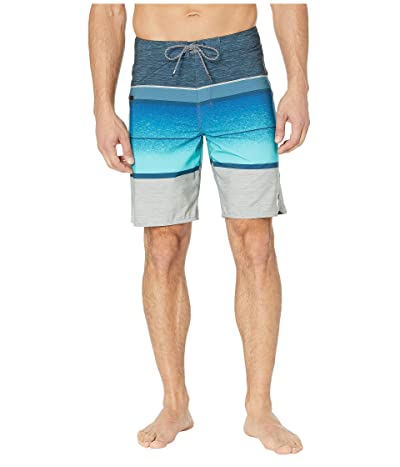 Rip Curl Mirage Clearwater (Blue) Men