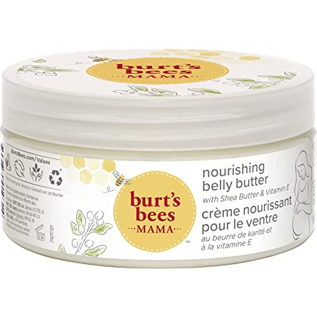 Mama bee belly butter 6.6 oz (order 3 for trade outer)