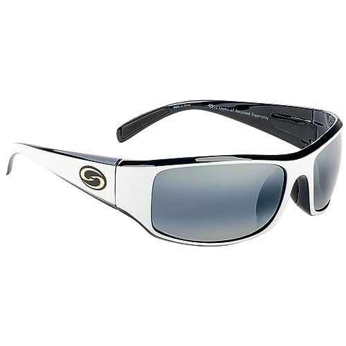 989da0e2868 Strike King S11 Optics Full Frame Sunglasses