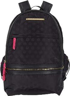 Betsey Johnson Women's Sporty Backpack