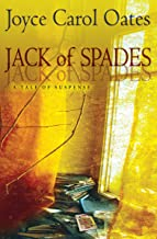 jack of spades oates
