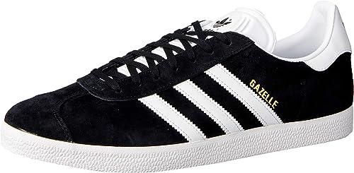 adidas Gazelle, Baskets Homme : Amazon.fr: Chaussures et Sacs