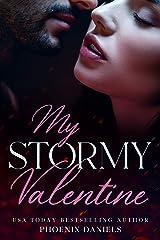 My Stormy Valentine Kindle Edition