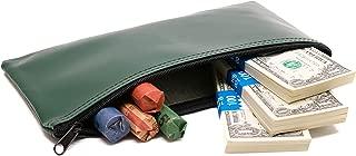 Best canvas bank coin bag Reviews