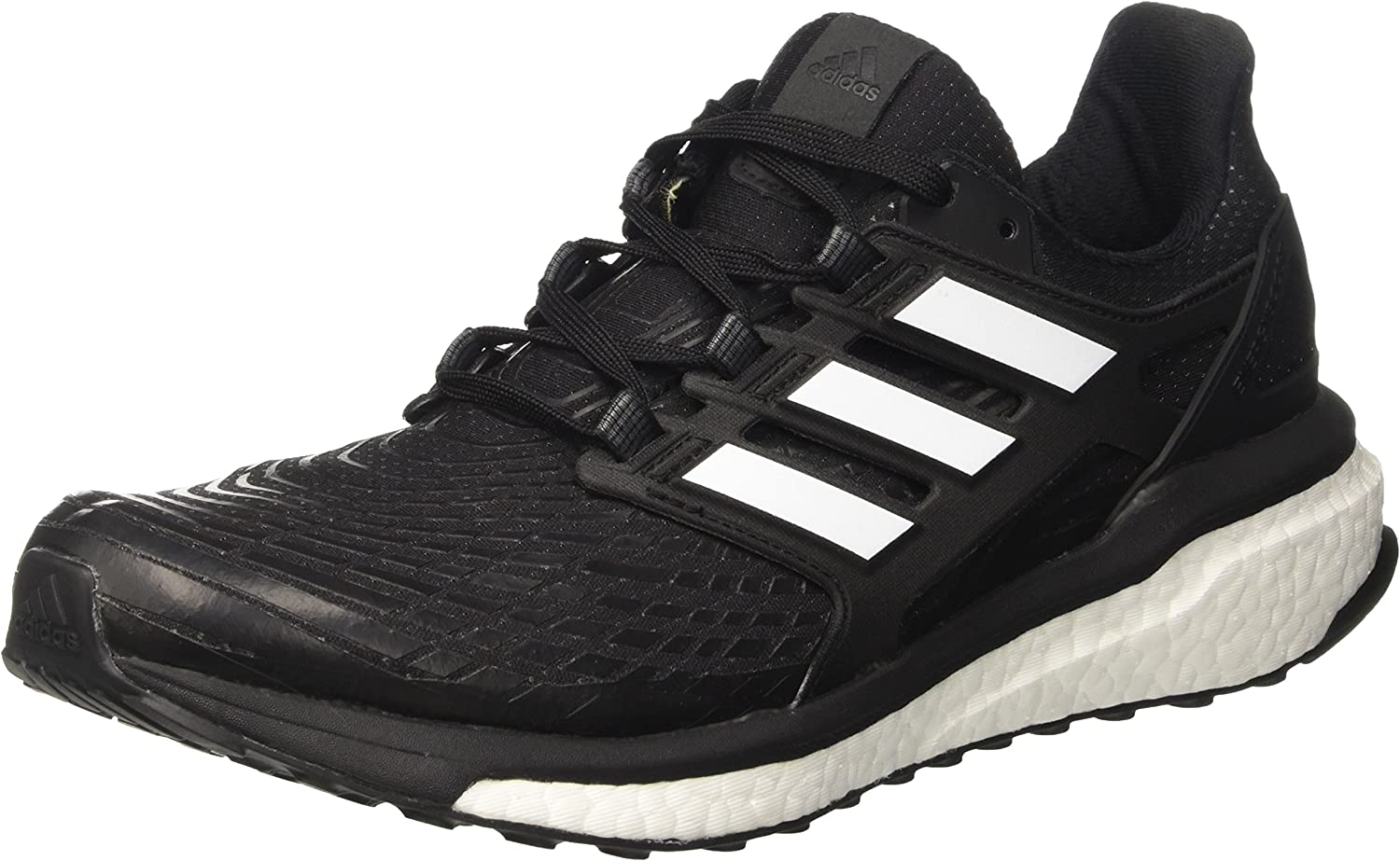 adidas Energy Boost, Chaussures de Running Compétition Homme ...