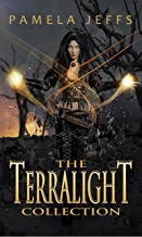 The Terralight Collection