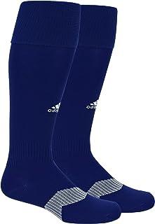 adidas Unisex Metro IV OTC Soccer Socks (1-Pair)