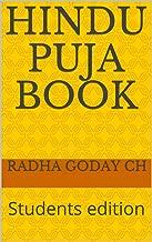 Best ganesh pooja book in hindi Reviews