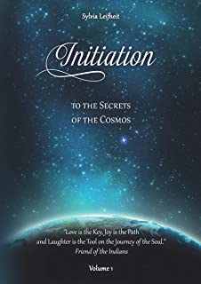 Initiation to the secrets of cosmos