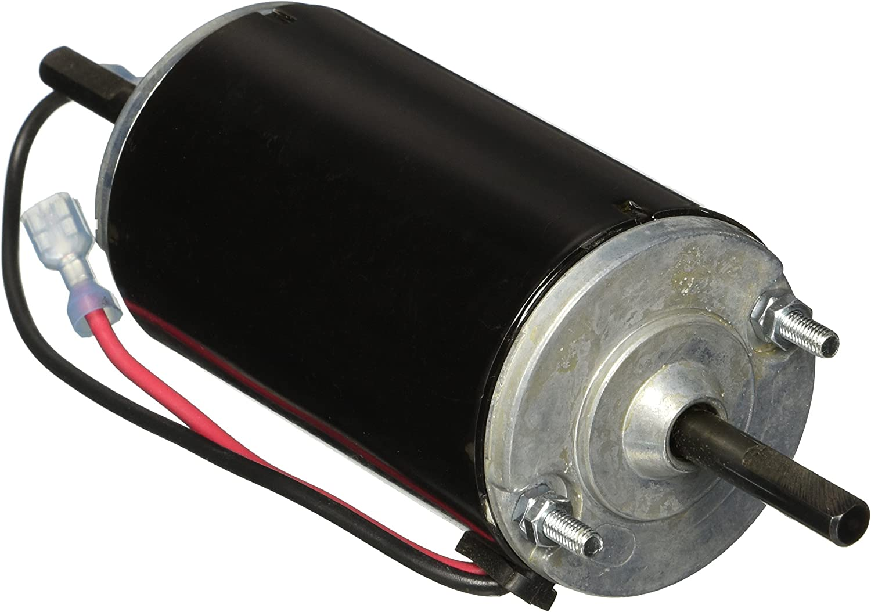 Suburban 233103 Max 87% OFF Motor Furnace Max 59% OFF