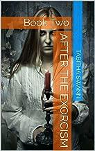 Best exorcism of emily rose 2 Reviews