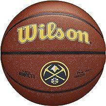 NBA Team Composiet Basketbal