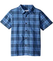Burberry Kids - Sammi T-Shirt (Little Kids/Big Kids)