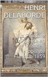 Best la peinture religieuse Reviews