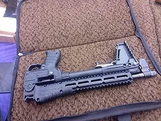 Unique Cases Kel-Tec Sub 2000 Gun Case- Gen 2