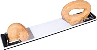 AES Industries 6076 Cushioned Flexible Sanding Board 2-3/4