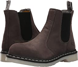 Dr. Martens Work - Arbor Steel Toe Chelsea Boot