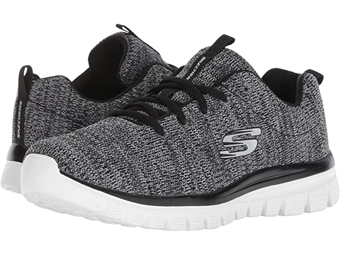 SKECHERS Graceful - Twisted Fortune | 6pm